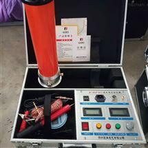 电力设备直流高压发生器承装修试