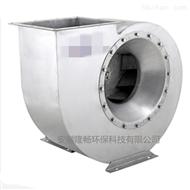 LC不鏽鋼304材質防爆耐高溫鼓風機
