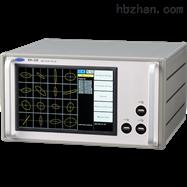 MSK-200金属涡流热处理质量检测仪