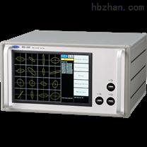 日本micro-fix金属涡流热处理无损检查仪
