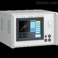 MX-2000非接触式导电材料表面涡流探伤仪