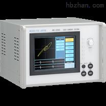 日本micro-fix无损金属瑕疵涡流探伤仪