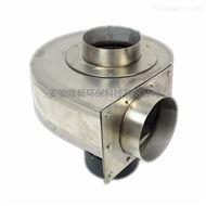 LC304高压不锈钢离心风机