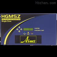 日本aims一站式气体泄漏监测仪HGM-SZ