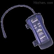 TRU POINTE IR日本aims便携式红外简易气体检漏仪