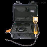 SF6 Laser Gas Test日本aims超灵敏SF6气体检测仪