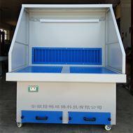 LC-GZT15003KW脈衝打磨工作台/打磨台