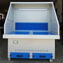 LC-GZT15003KW脉冲打磨工作台/打磨台