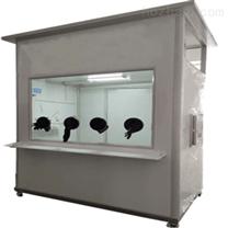 路博自产3315核酸采样箱检测现货