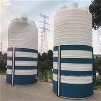长沙市5吨食品级塑料水塔 加油站可用