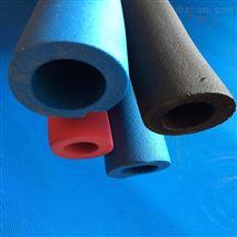 河北销售阻燃隔热保温橡塑管