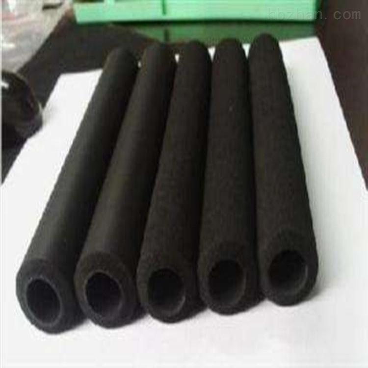 厂家生产阻燃隔热保温橡塑管