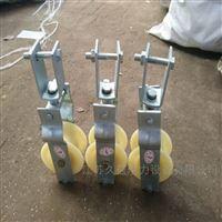 承装修试三级资质设备仪器