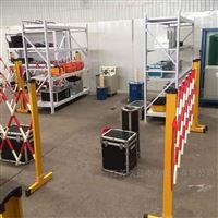 承装修试三级资质设备仪器全国统一价