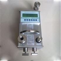 台式精密数字压力计 现场压力校验仪