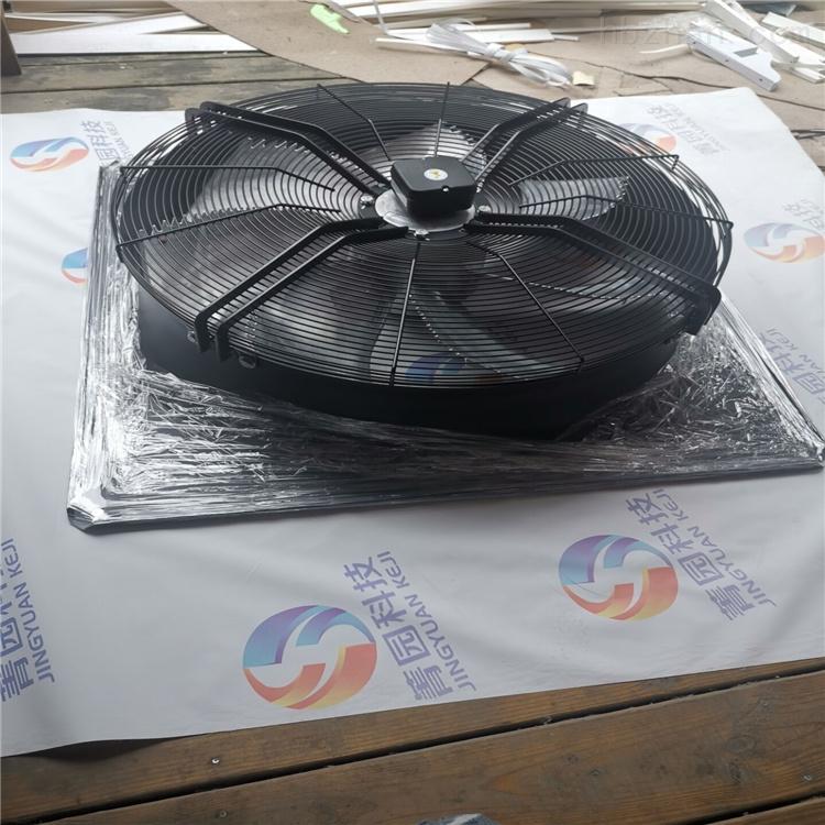 施乐百风机制冷散热FB056-VDK/4I/A4L