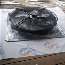 施乐百风机工业设备RH45M-6EK.4C.1R