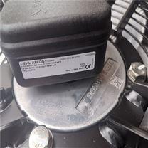 施乐百提供专业工业散热风扇FN091-ADQ.6K.V7
