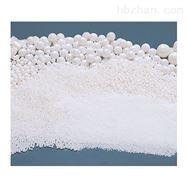 日本JFC精密陶瓷粉碎介质高纯度氧化铝微珠