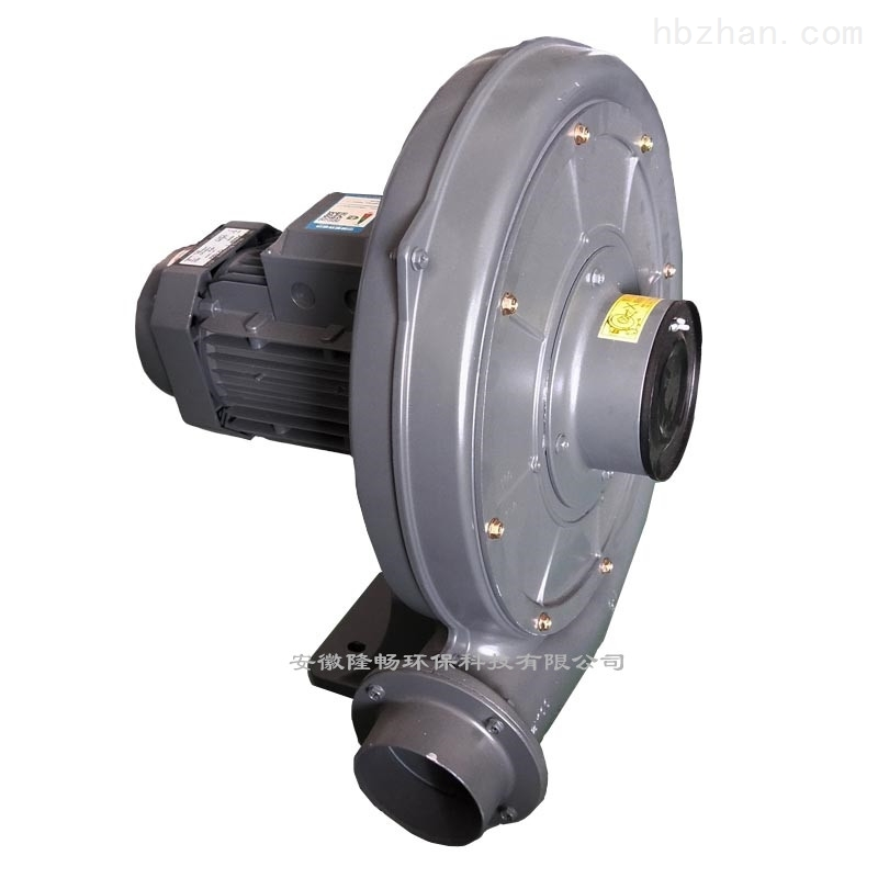 CX透浦式中压吸料风机 抽料鼓风机