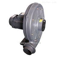 LCCX透浦式中壓吸料風機 抽料鼓風機
