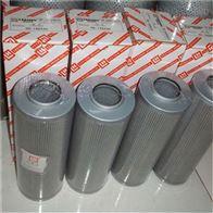 TFA-100X80L-Y/C黎明液压滤芯