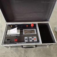 承装修试五级资质电力设备施工范围