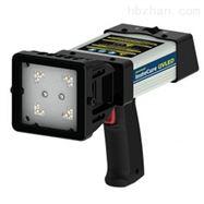 Spectratek UVLED InstaCur日本手持式UV-LED辐射器