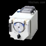 日本sanyo中型滚筒泵RP-PLNB