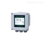 ISC450G四线制电导率分析仪