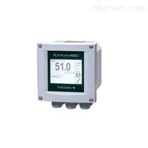 四线制电导率分析仪