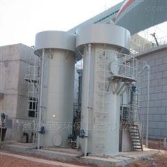 ht-418桂林市曝气生物滤池