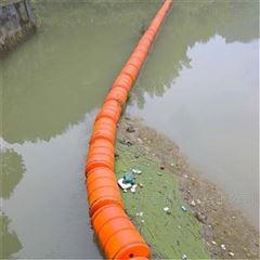 水库进水口拦污栅