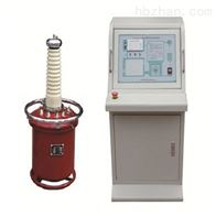 高效率充气式试验变压器厂家推荐