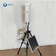 JD-QX手持式气象站