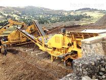 不同类型的制砂机生产线设备,各凭实力圈粉