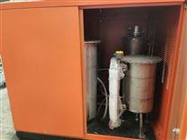 尿素水解制氨设备