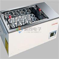 杭州大容量水浴恒温振荡器*