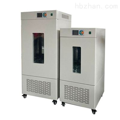 FHX-250爬行动物孵化箱孵化器