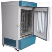 安徽小型恒温恒湿培养箱使用方法