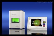 HD5000多谱超分辨菌落成像系统