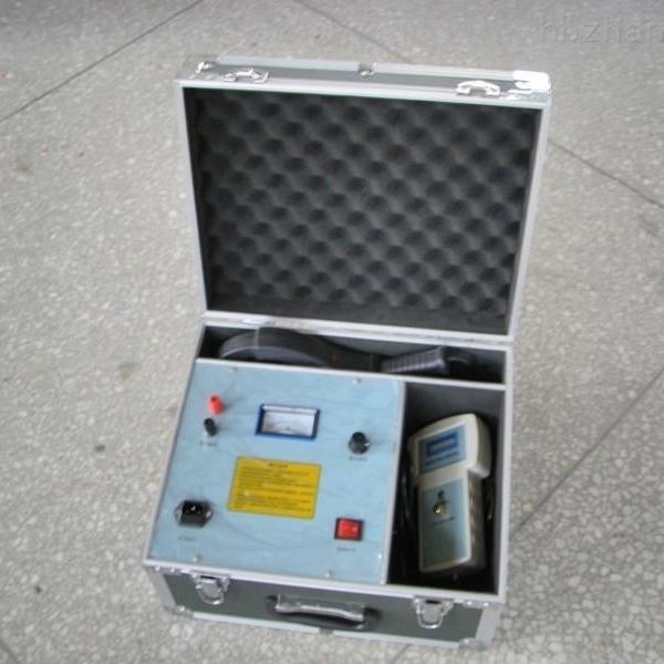 专业制造电缆识别仪