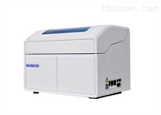 BK-200全自动生化分析仪 乡镇卫生院