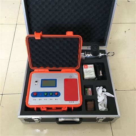 供应全智能电缆故障测试仪