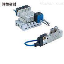 日本SMC电磁阀51-SY9系列通过IPX6测试