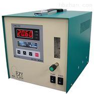 EZY series便携式氧气浓度计