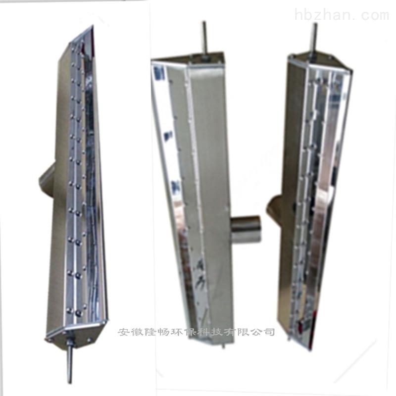 不锈钢304材质风刀