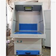 LC-GZT8002.2KW工業打磨台