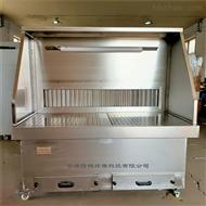LC-GZT2000-1安徽工业打磨工作台/打磨台