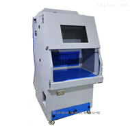 LC-GZT800阜陽工業除塵打磨工作台/打磨台
